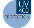 Transition Lenses - UV-400 Protection