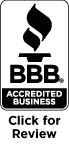 Click for the BBB Business Review of this Eyeglass Suppliers in Orlando FL