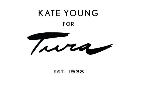 Kate Young Eyeglasses