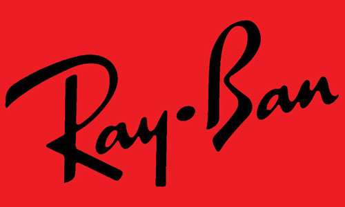 Ray Ban Eyeglasses & Sunglasses