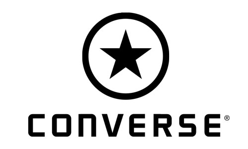 Converse Eyeglasses & Sunglasses