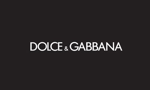 Dolce & Gabbana Eyeglasses & Sunglasses