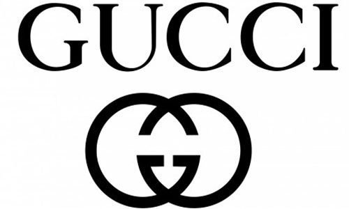 Gucci Eyeglasses & Sunglasses
