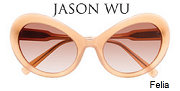 Jason Wu Sunglasses