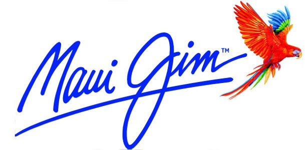 Maui Jim Products