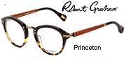 Robert Graham Eyeglasses