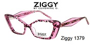 Ziggy Eyeglasses
