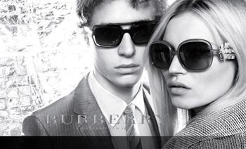 Burberry Frames