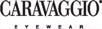 Caravaggio Eyeglasses