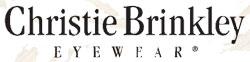 Christie Brinkley Eyeglasses