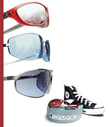 Converse Sunglasses