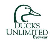 Ducks Unlimited Eyeglasses