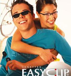 Easyclip Frames
