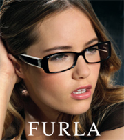 c5530d776e Furla Eyeglasses and other Furla Eyewear by Simply Eyeglasses
