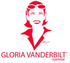Gloria Vanderbilt Frames