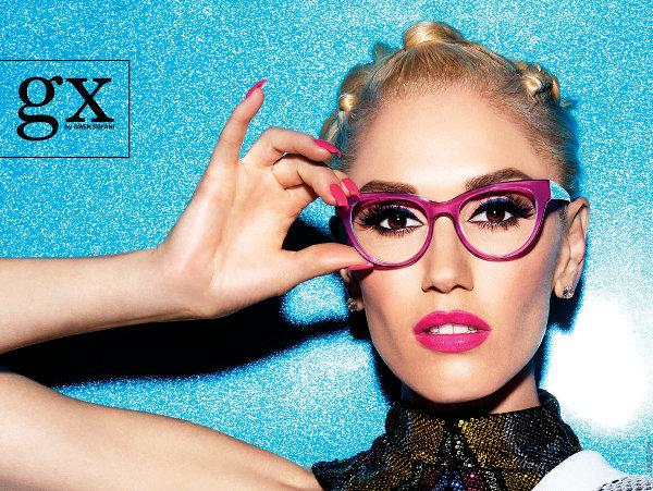 eyeglasses direct 1jdz  jimmy choo 42 eyeglasses direct