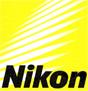 Nikon Eyeglasses