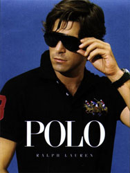 Polo Sunglasses