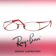 Ray-Ban Junior Frames