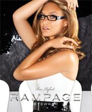Rampage Frames