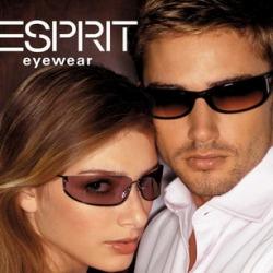 Esprit Frames