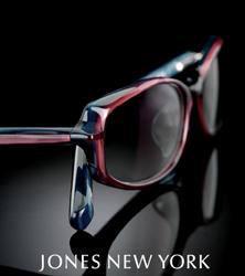 Jones New York Petite Eyeglasses