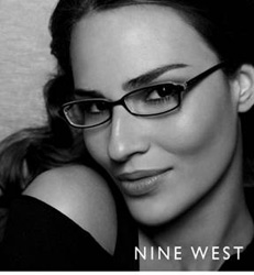 daa9dd1470f Nine West Eyegles. Nine West Eyegles And Other Eyewear By Simply ...