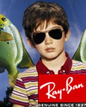 junior ray bans sunglasses  ray ban junior sunglasses
