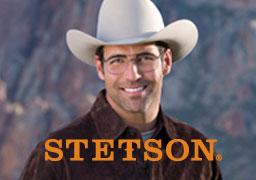 Stetson Eyewear