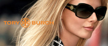 0dfdce31ccdf4 Tory Burch Sunglasses and other Tory Burch Eyewear by Simply ...