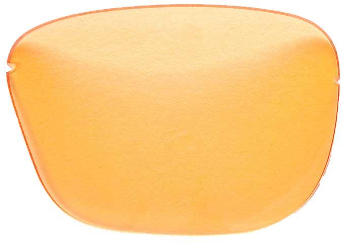 Orange Lens Tint