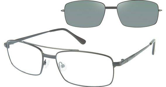Check out the largest selection of affordable glasses online, including prescription glasses and sunglasses for men, women, and kids.